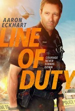 Line of Duty (2019) afişi