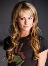 Lisa Marie Caruk profil resmi