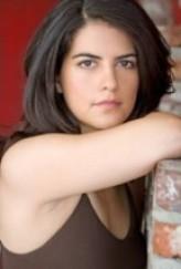 Lisa Marie Galvez Oyuncuları