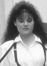 Lisa Spoonhauer profil resmi