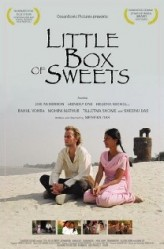 Little Box of Sweets (2006) afişi