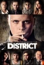Little District  afişi