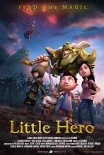 Küçük Kahraman