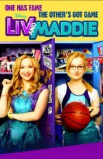 Liv ve Maddie