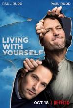 Living with Yourself (2019) afişi