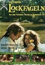 Lockfågeln (1971) afişi