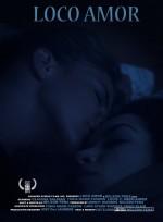 Loco Amor (2012) afişi