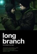 Long Branch (2011) afişi