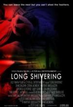 Long Shivering  afişi
