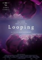 Looping (2016) afişi
