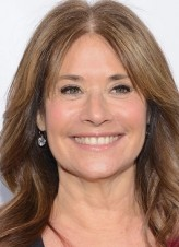 Lorraine Bracco profil resmi