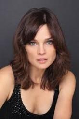 Lorraine Farris profil resmi