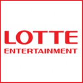 Lotte Entertainment Oyuncuları