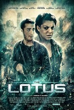 Lotus Projesi