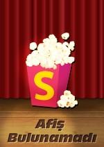 Love Aaj Kal 2 (2020) afişi