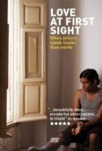 Love at First Sight (2012) afişi