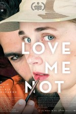 Love Me Not (2019) afişi