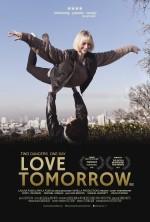 Love Tomorrow (2012) afişi