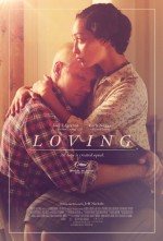 Sevmek (2016) afişi