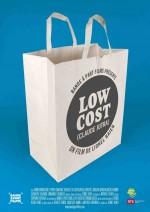 Low Cost (Claude Jutra) (2010) afişi