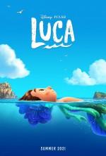 https://www.sinemalar.com/film/270290/luca