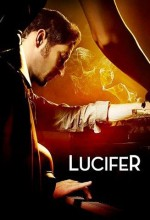 Lucifer Sezon 1