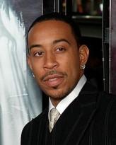 Ludacris Oyuncuları