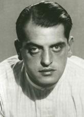 Luis Buñuel Oyuncuları