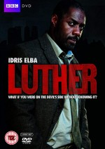Luther Sezon 5