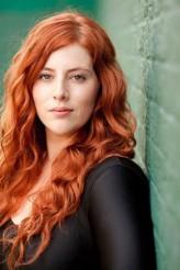 Lydia Rose Bewley Oyuncuları