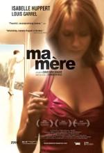 Ma Mère (2004) afişi