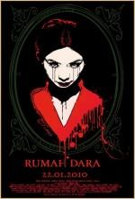 Macabre (ı) (2009) afişi