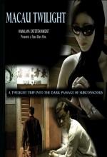 Macau Twilight (2007) afişi