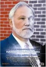 Machinations (2006) afişi