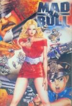 Maddo Buru Sâti-fô (1991) afişi