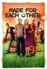 Made For Each Other (2009) afişi