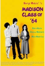 Madison Class Of '64 (2006) afişi