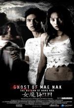 Mae Nak'ın Hayaleti