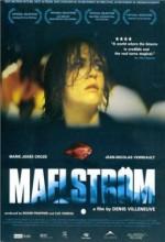 Maelström (2000) afişi