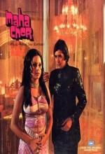 Maha Chor (1976) afişi