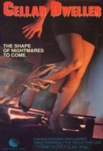 Mahzendeki Yaratık (1988) afişi