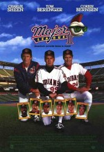 Çılgın Beyzbolcular 2
