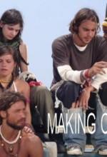 Making Change (2009) afişi