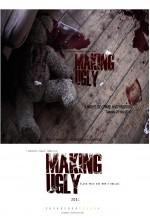 Making Ugly (2011) afişi