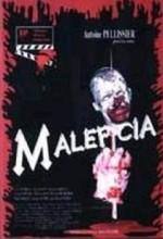Maleficia (1998) afişi