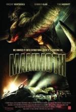 Mamut (2006) afişi