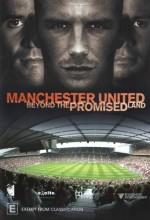 Manchester United: Beyond The Promised Land (2000) afişi