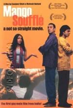 Mango Souffle (2002) afişi