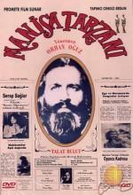 Manisa Tarzanı (1994) afişi