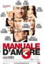 Her Yerde Aşk (2011) afişi